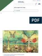 El proceso de individuación según Carl Jung