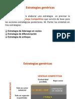 6. Estrategias