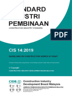 CIS-14_2019