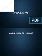 Modulation L3.pptx