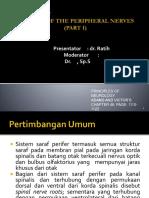 TBR kak Ratih Part I.pptx