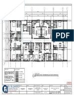 01 E4 - Auxilary Layout_Don Henricos_Second Floor copy-Second Floor Level