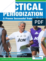 Tactical Periodization 31st May 2018 compressed.pdf
