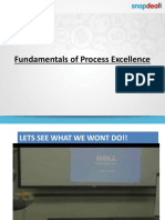 Fundamentals of Process Excellence.pdf