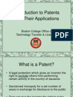 Patent Presentation.ppt