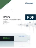 DAP4-MEI_manual_EN_170315.pdf
