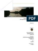 Appendix-7A-ESMS-Plan-Aurora-Project-FINAL-07-30-2013[1].pdf