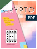 crypto_5