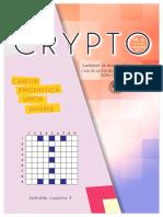crypto_9
