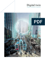 Digital twin report.pdf