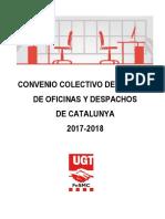 convenio-oficinas_final_cast
