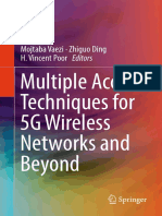 Multiple Access Techniques for 5G Wireless Networks and Beyond ( PDFDrive.com ).pdf