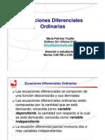 8._Ecuaciones_Diferenciales