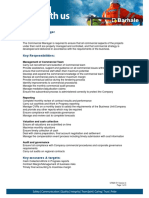 Commercial-Manager.pdf