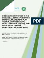 LDIP_LNAP Workshop Facilitators Notes (8.30.2019).pdf