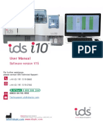 IDS_i10_User_Manual_rev_D