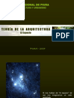 2 El espacio.ppt