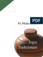 livro_jogos_tradicionais_Formacao2007
