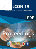 Proceedings_FINAL_VERSION_F2.pdf