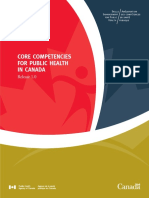 core-competencies-manual-CAN