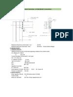 2.Design_Conn 2-30 July 2018.pdf