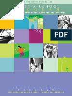 Adopt_a_school_program_policy.pdf