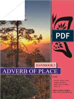 Handbook Bahasa Inggris.pdf