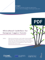 EuroCoppice_Silvicultural-Guidelines_2017_small-online