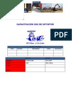 CAPACITACION USO EXTINTOR.docx