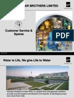 Customer_Service_&_Spares_Sector_Presentation.pdf