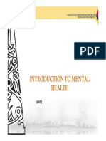 Unit_1-Introduction_to_Mental_Health_EDITED_2