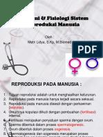 Anatomi & Fisiologi Sistem Reproduksi Manusia.pptx