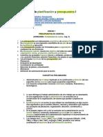 Guía de planificación y presupuestos I.docx