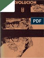141963801-Cardenal-Ernesto-La-Santidad-de-La-Revolucion.pdf