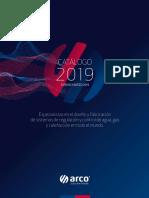Arco 2019.pdf