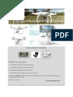 Phantom-4-Pro-PPK-GNSS.