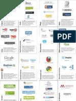 EduCamp - Tarjetas de Herramientas (2 hojas)
