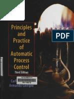 0. Principles and practice control process 3rd edtion Smitih Corripio