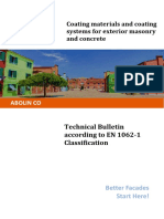 TECHNICAL_BULLETING_EN_10621.pdf