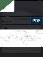 Ракетница. ОСП-30 -.pdf