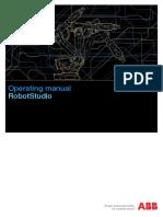 OpRobotStudio.pdf