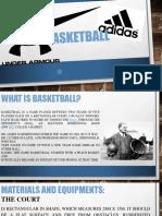 basketball-report