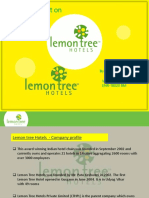 200687342-New-Microsoft-PowerPoint-Presentation-on-lemon-tree-hotels.pptx
