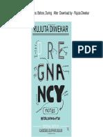 pdfpregnancynotesbefore-180702234636