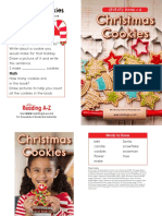 Level A - Christmas cookies.pdf