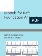 models-for-raft-foundations_a.pptx