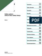 manual_safety_relays_3SK2_en-US.pdf