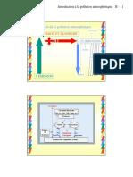 Cycle de la pollution atmosphérique.pdf