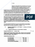 San Mateo County LCP Update Handout for MCC