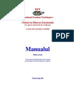 kupdf.net_eft-manual-in-romana